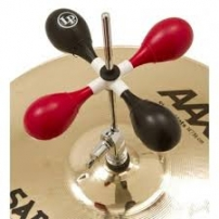SHAKER LP-015 HI-HAT CHICK-ITA LP862.630
