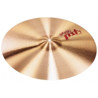 "PLATO PAISTE PST7 THIN CRASH 16"" 1701216"
