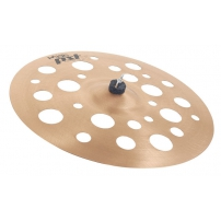 "PLATO PAISTE PSTX SWISS THIN CRASH 16"" 1255216"