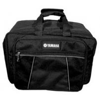 FUNDA MESA MEZCLA YAMAHA PARA MG82 Y MG10 DIAMBATH SOFT CASE (MG CASE)