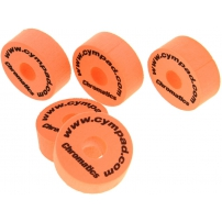 CYMPAD DISPLAY TOP CHROMATICS ORANGE CS15/5-O