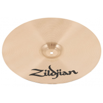 PLATO ZILDJIAN ZBT CRASH 16""