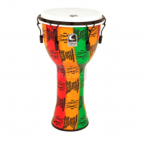 DJEMBE TOCA TF2DM-12S SPIRIT TO809.254