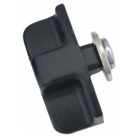 TOPE PARA PEDAL DE BOMBO Y H H 2 PACK SC-TS GIBRALTAR GI851.127