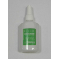 ACEITE LLAVES MEDIUM YAMAHA 20ML BMMKEYOILM
