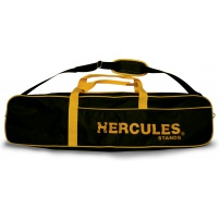 FUNDA ATRIL ORQUESTA HERCULES BSB-001