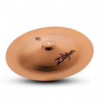 "PLATO ZILDJIAN S SERIES CHINA 16"" S"
