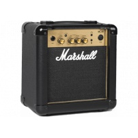 AMPLIFICADOR GUITARRA MARSHALL COMBO MG GOLD 10W MG10G