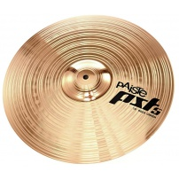 "PLATO PAISTE PST5 ROCK CRASH 16"" J0000682816"