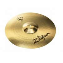 PLATO ZILDJIAN PLANET Z CRASH 16""