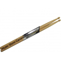BAQUETA WINCENT DYNABEAT 5AXXL HICKORY