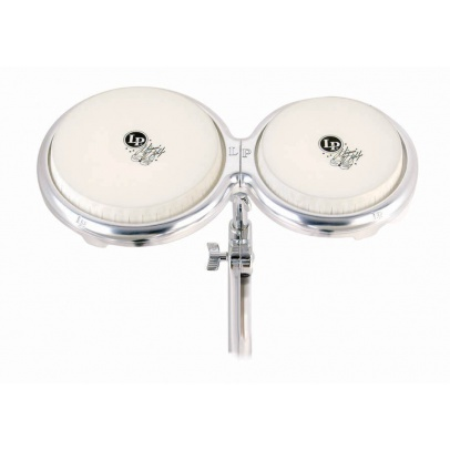 "BONGO LP-828 COMPACTO 7 1/4"" Y 8 5/8"" CON TOP POST"