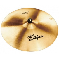 PLATO ZILDJIAN ARMAND RIDE 20""