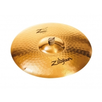 PLATO ZILDJIAN Z3 ROCK RIDE 20""