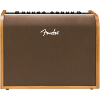 AMPLIFICADOR GUITARRA ACÚSTICA FENDER ACOUSTIC 100 230V 100W Natural Blonde 2314006000