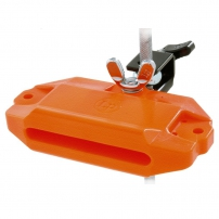 JAM BLOCK LP-1204 PICCOLO NARANJA HIGHEST PITCH PEQUEÑO LP860.432