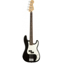 BAJO ELÉCTRICO FENDER PLAYER PRECISION BASS BLACK 149803506