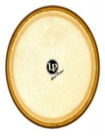 """PARCHE REQUINTO LP 9 3/4"""" LP-803A PIEL MEDIDA 9 3/4"""" LP880.450"""