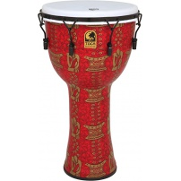 "DJEMBE TOCA TF2DM-12T THINKER12"" TO809.262"