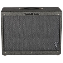 "PANTALLA GUITARRA FENDER GB HOT ROD 100W.12"" 2231400000"
