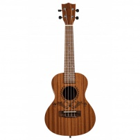 UKELELE CONCERT BONES SP220C SAPELLY