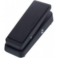 PEDAL DUNLOP CRYBABY GCB95F CLASSICL WAH WAH