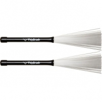 ESCOBILLA VATER NYLON VPYB RETRÁCTIL POLY FLEX BRUSH