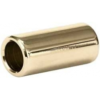SLIDE DUNLOP 224 BRASS (LATÓN) 22*29*60 MM