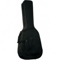 ESTUCHE FUNDA GUITARRA ACÚSTICA STRONGBAG 013AS