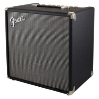 "AMPLIFICADOR BAJO FENDER RUMBLE 40 , 40W 10"" 2370306900"