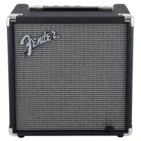 AMPLIFICADOR BAJO FENDER RUMBLE 15, 15W 2370106900