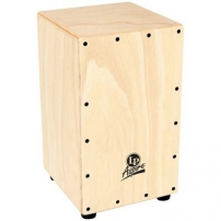 CAJÓN LPA-1330 ASPIRE FLAMENCO JUNIOR 5550119694