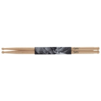 BAQUETA VIC FIRTH 5BW SBC BILLY COBHAN