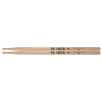 BAQUETA VIC FIRTH 55AW AMERICAN CLASSIC HICKORY