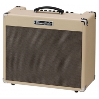"AMPLIFICADOR GUITARRA ROLAND BLUES CUBE STAGE BC-TAGE 12"" 60W"