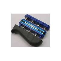 EJERCITADOR PARA DEDOS PROHAND GRIP MASTER GM-14001-LIGHT AZUL