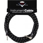 Cable Guitarra
