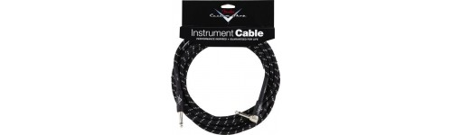 Cable Bajo