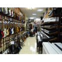 Music Store Canarias